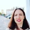 Ольга Тубольцева
