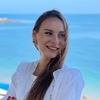 Анна Рыбальченко