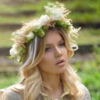 Фотография профиля Марии Иваковы ВКонтакте