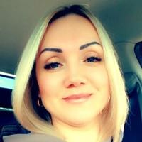 Оксана Садофьева, 0 подписчиков