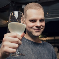 Фотография профиля Виктора Агарка ВКонтакте