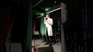 Евгений Южин - Успокоилось сердце