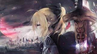 2 Hour - Most Epic Anime Mix - Fighting/Motivational Anime OST
