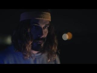 One Man Dancing - Believe [Official Video]