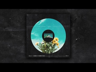 Vessbroz x Daniel Chase - Hold U