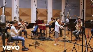 Vivaldi: The Four Seasons, Violin Concerto No. 4 in F Minor, RV 297 - II. Largo